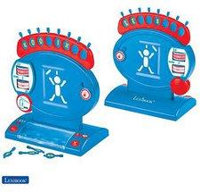 Lexibook Electronic Game Hangman (englisch)