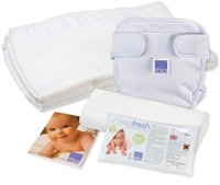 Bambino Mio Nappy Set Newborn (0-5 kg)