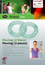 Body Coach Flex Ring