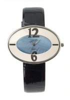 Eton Watches 2633J-BK