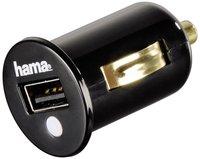 Hama USB-Kfz-Ladegerät Piccolino 1500