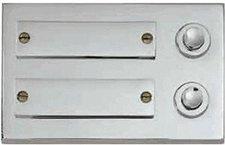 Novar Friedland Kontaktplatte E71/2v (841480)