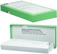 Staufen-Pharma Pyrogenium Ex Ovo Nosoden D 30 Ampullen (10 x 1 ml)