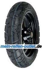 Vee Rubber VRM133 120/90 - 10 56J