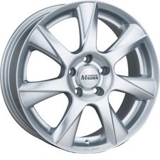 Magma Wheels Celsio (6,5x16)