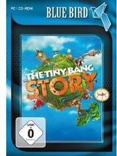 The Tiny Bang Story: Premium Edition (PC)