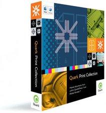 Quark Print Collection ESD (Win/Mac) (Multi)