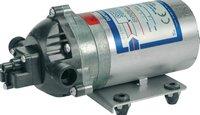 Shurflo 8000 12 V/65 L/M