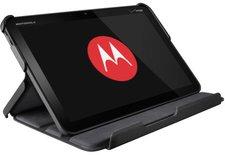 Motorola Folio Case für Xoom