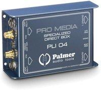 Palmer PLI04