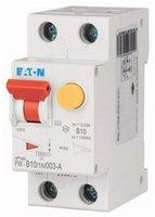 Felten & Guilleaume Sicherungsautomat FI/LS-Kombischalter PXK-B10/1N/003A