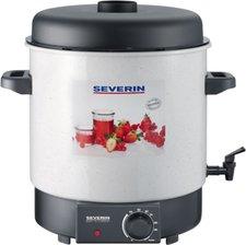 Severin EA3653