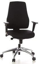 Bürostuhl24 Pro-Tec 200 Drehstuhl