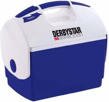 Derbystar KÜHLBOX 8l