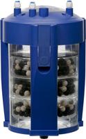 Aqua Medic Nitratreductor NR Blue