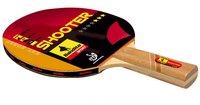 Bandito Shooter Tischtennisschläger