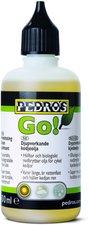 Pedro s Go!