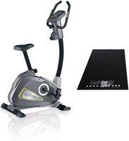 Kettler Axos Cycle M Heimtrainer