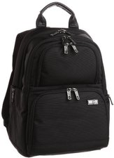 Victorinox Architecture 3.0 Big Ben 15 Laptoprucksack 43 cm