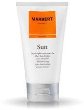 Marbert After Sun Lotion(150 ml)