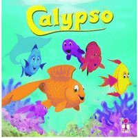 Ferti Calypso (französisch)