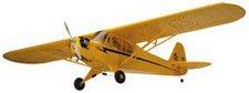 Hangar 9 Piper J-3 Cub 40 ARF (4000)