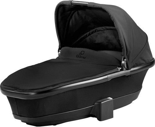 quinny dreami buzz ab 149 g nstig im preisvergleich kaufen. Black Bedroom Furniture Sets. Home Design Ideas