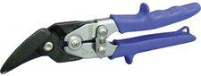 Triuso Figuren-Durchlaufschere 240mm (41810R)