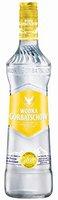 Wodka Gorbatschow Zitrone