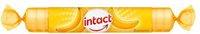 Intact Traubenzucker Banane PZN (2256815)