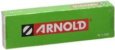 Arnold Gebogenes Gleis R1 45° (8005)