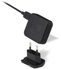 TomTom USB Kompaktladegerät