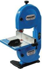 Silverline Tools 441563
