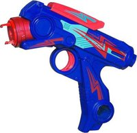 Beyblade Metal Shoot Launcher
