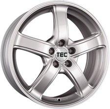 ASA Wheels TEC AS01 (7,5x17)