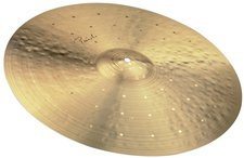 """Paiste Traditional Collection 20 """" Light Ride"""