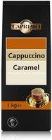 Caprimo Cappuccino Café Caramel (1 kg)
