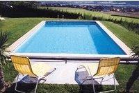 Pool Friends Ökopool Classic 4