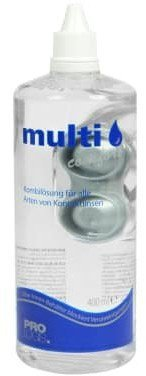 Prologis multi comfort (400 ml)