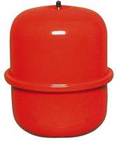 Zilmet Zilflex H 18 Liter