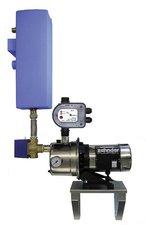 Zehnder Pumpen Eco Compact 11