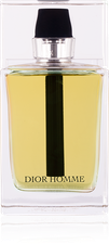Christian Dior Homme Eau de Toilette (150 ml)