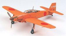 Tamiya Aichi M6A1-K Nanzan (60738)