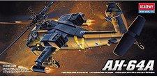 Academy AH-64A Apache (2138)