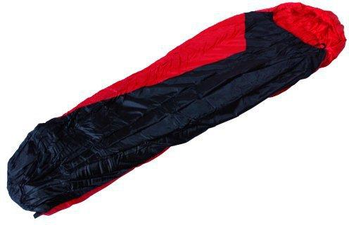 Royalbeach Schlafsack