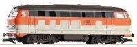 Piko Diesellokomotive 218 (37506)