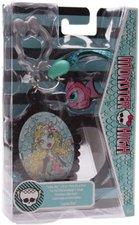 Mattel Monster High Schlüsselanhänger und Spiegel Lagoona Blue