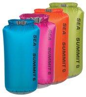 Summit Ultra-Sil Dry Sacks (35 L)