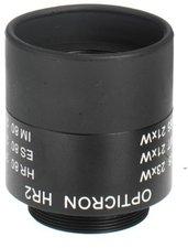 OPTICRON HR Okular 40930