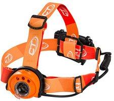 Climbing Technology Lumex pro Stirnlampe